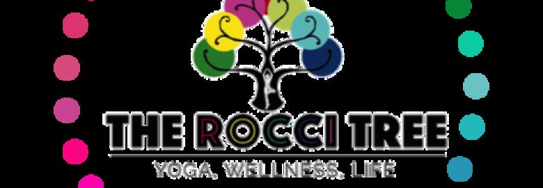 The Rocci Tree