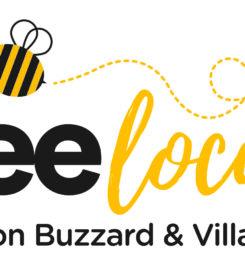 Bee Local Magazine for the Leighton Buzzard area
