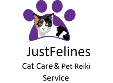 JustFelines Cat Care Service