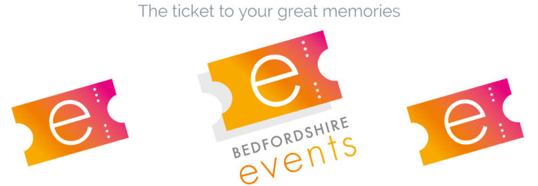 Bedfordshire Events