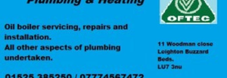 Leighton Plumbing & Heating