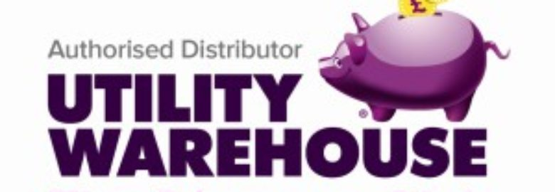 Utility Warehouse Independent Distributor