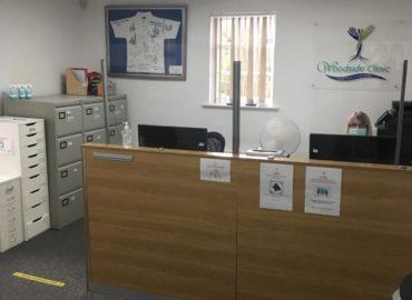 Woodside Clinic