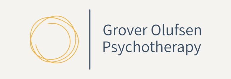 Grover Olufsen Psychotherapy