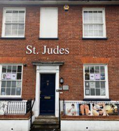 St Judes Clinic