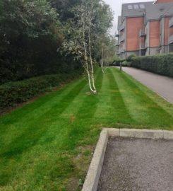 CLM Gardens